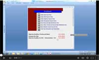 NCRS Preference Program Efficiency