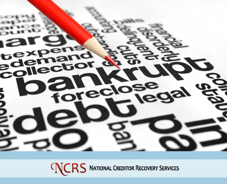 NCRS Services