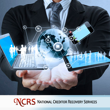 NCRS Preference Recoveries