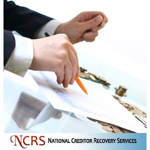NCRS - Analysis of the Claims Against the Debtor