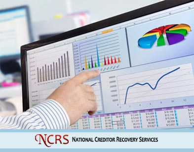 NCRS Financial Advisory Services