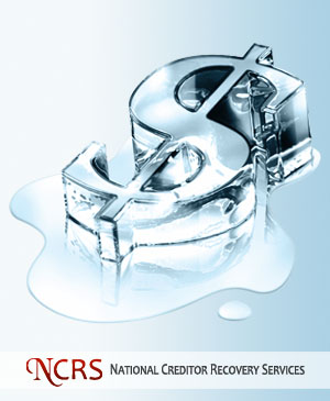 NCRS Liquidation of Assets